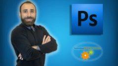 [Udemy]20 Essential Adobe Photoshop Applications