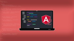 gfc angular - [Udemy]Learn Angular 2 from Beginner to Advanced