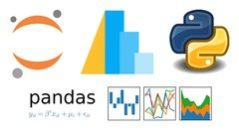 [Udemy]Python Pandas and Altair Data Science & Visualization Course