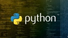 [Udemy]Python For Beginners 2019 – A Complete Python Bootcamp
