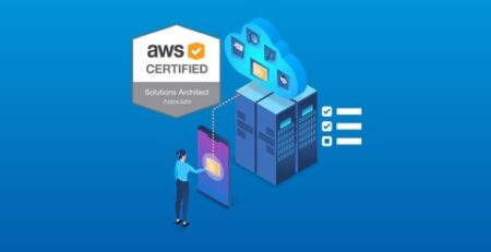 gfc_AWS-Certified