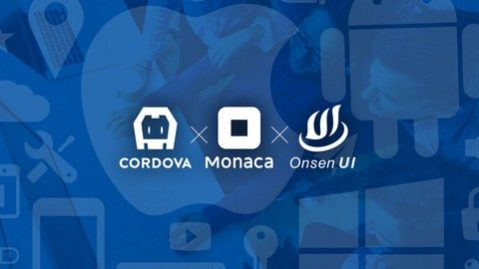 [Udemy] Learn to Build Your First Apache Cordova / PhoneGap App