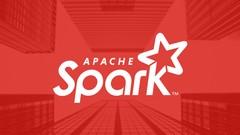 gfc_Apache-Spark