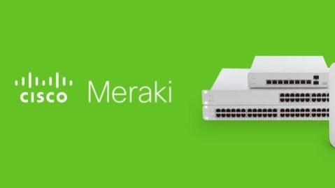 gfc_Cisco-Meraki
