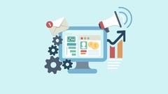 gfc_Digital-Marketing