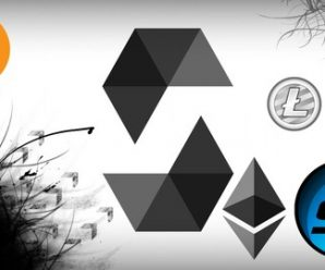 [Udemy] Create Ethereum & Blockchain Applications Using Solidity