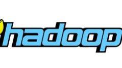gfc_Hadoop