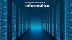 gfc_Informatica