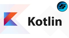 gfc Kotlin - [Udemy]Kotlin Masterclass Programming Course: Android Coding Bible
