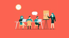 gfc Public Speaking - [Udemy] Better your Presentation & Public Speaking Skills