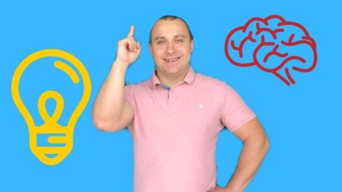 [Udemy] QA preparation for Selenium Automation and Agile Interview.