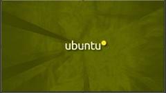 gfc Ubuntu - [Udemy] Ubuntu Linux Dekstop Basics
