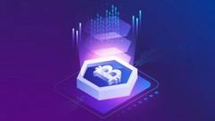gfc blockchain 1 - [Udemy] The Complete Blockchain Professional Course