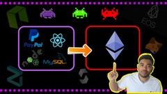 gfc_blockchain