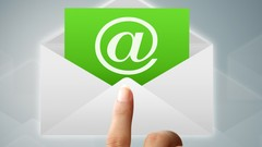 gfc_email-1