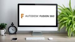 gfc_fusion1