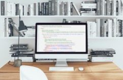 [Eduonix] Learn HTML5 Programming By Building Projects
