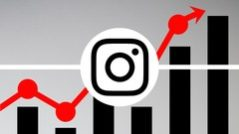 [Udemy]Instagrowth Formula 2019: Grow And Make Money On Instagram