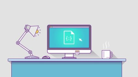 [Udemy] Java Tutorial for Complete Beginners