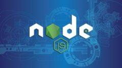 [Udemy] Node JS API Development for Beginners