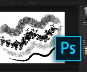 [Udemy] Photoshop Beginner Class