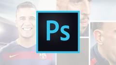 gfc_photoshop-graphic