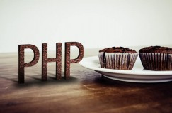 gfc_php_cake