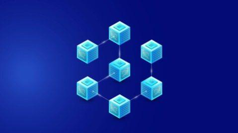 gfc_private-blockchain