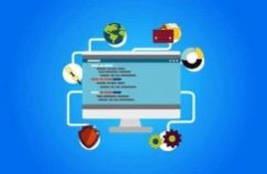 [Eduonix] Learn Ruby on Rails for Beginners from Scratch
