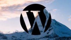 [Udemy] How to Create a WordPress Portfolio Website