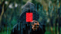 gfc_-Ethical-Hacking
