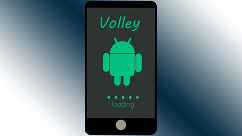 gfc_Android-Volley