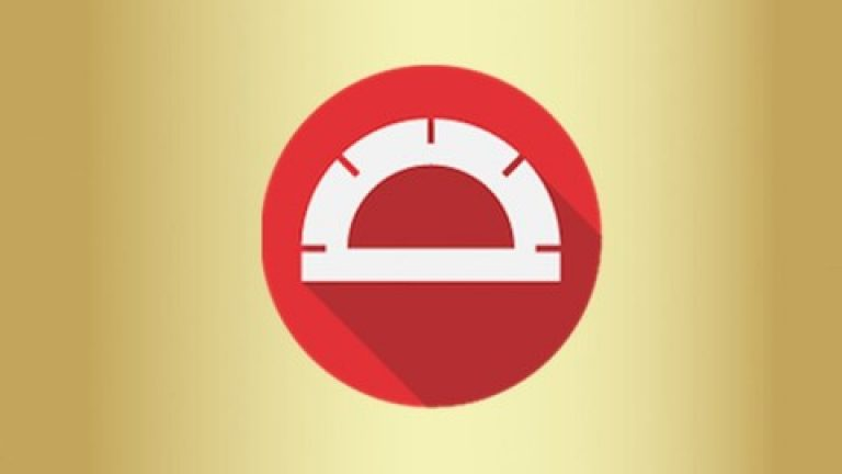 [Udemy] Angular Automation with Protractor