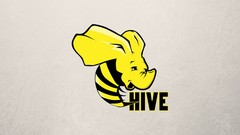 gfc Apache Hive - [Udemy] Apache Hive Interview Question and Answer (100+ FAQ)