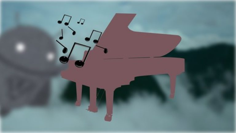 [Udemy] Android Piano App Development Course for Beginners