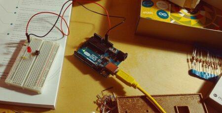 gfc_Arduino-2