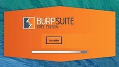 gfc_Burp-Suite