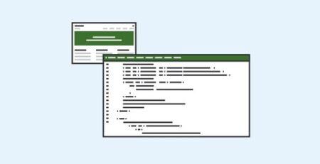 gfc_C-programming