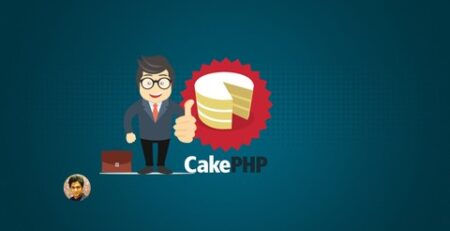 gfc_CakePHP