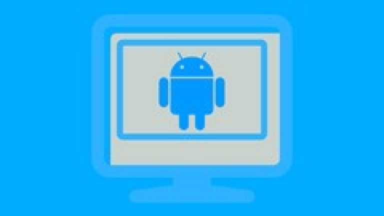 [Udemy] The Complete Android Developer Course 2019