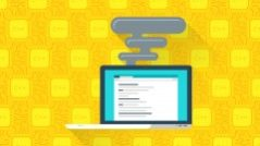 [Udemy] The Complete C Programming Tutorial