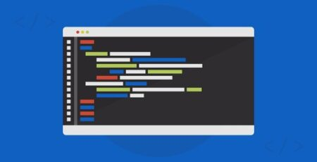 gfc_DART-Programming