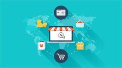 gfc E Commerce - [Udemy] Learn E-Commerce Website in PHP & MySQL From Scratch!
