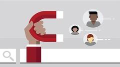 gfc_Facebook-Marketing