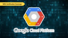 gfc_Google-Cloud-1