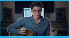 gfc_Learn-Guitar