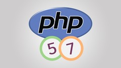 gfc_Learn-PHP-7