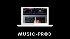 gfc_Logic-Pro-X
