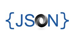 gfc_Master-in-JSON