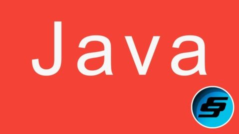 [Udemy] Oracle Certification: Mastering Java for Beginners & Experts